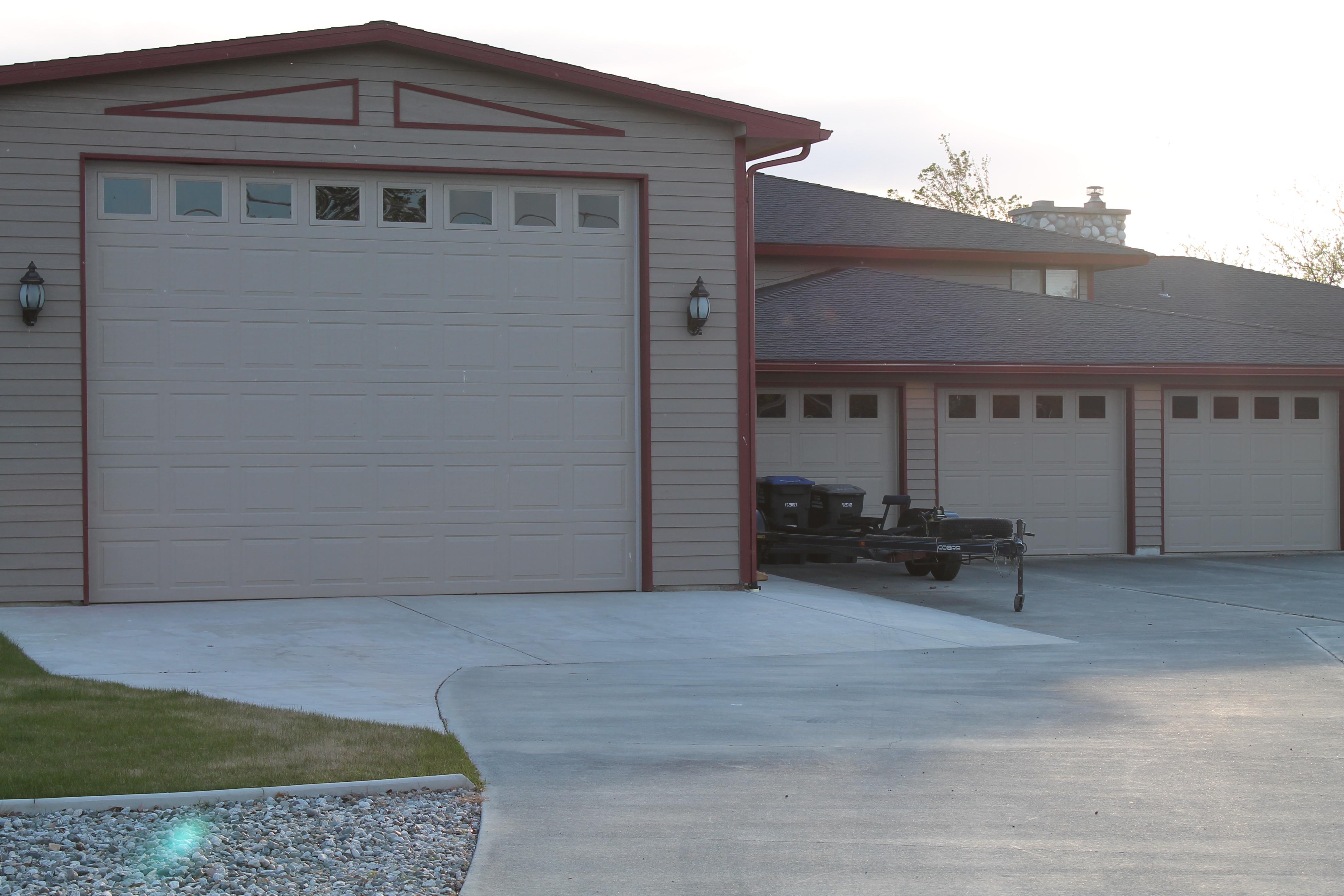 28 Garage Door Repair Bellevue Wa Decor23
